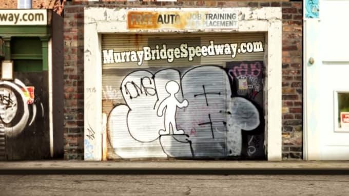 MurrayBridgeSpeedway