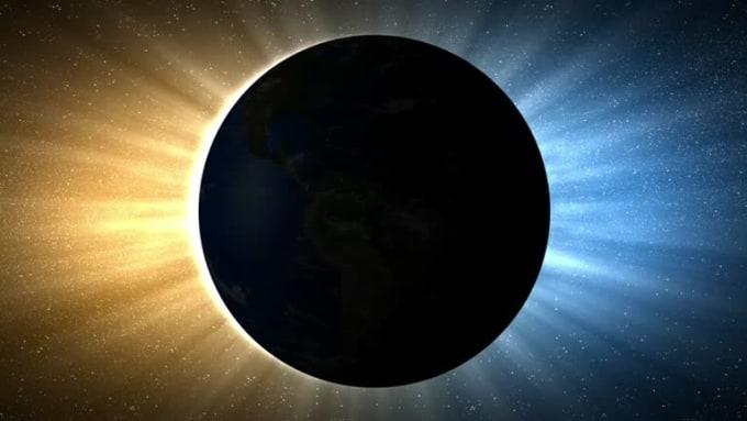 jamilalqudsi_eclipse
