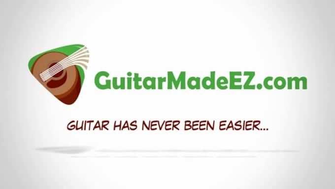 guitarez_720