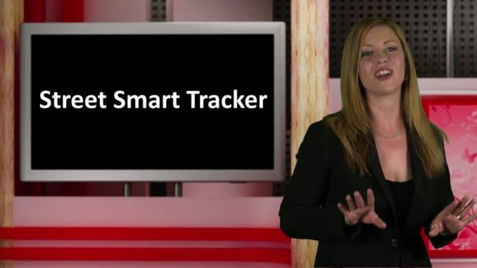 street-smart-promo