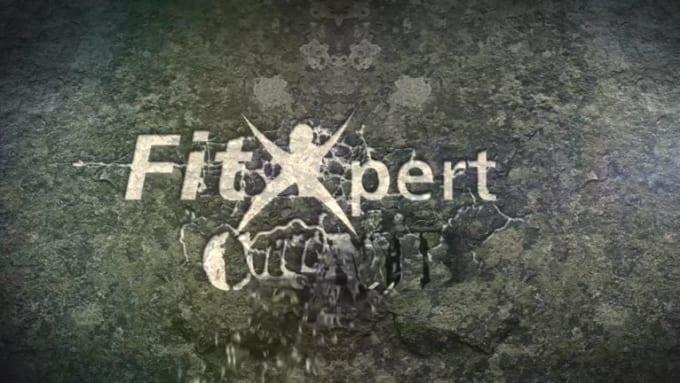 FitXpert