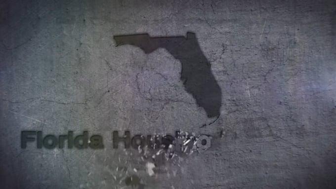 Florida V3
