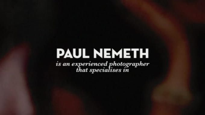 paulnemethphotography