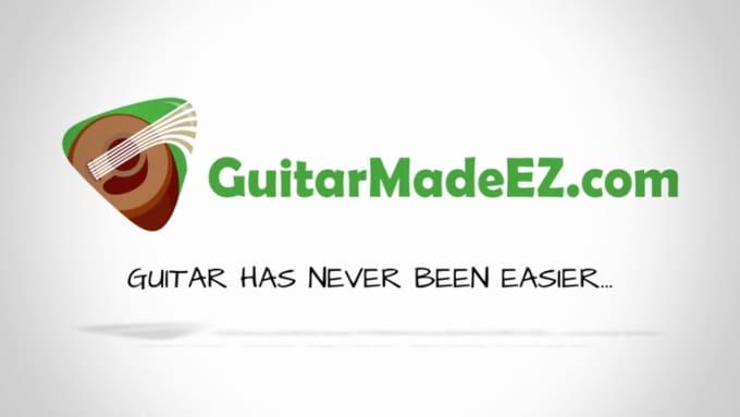 guitarez_2_720