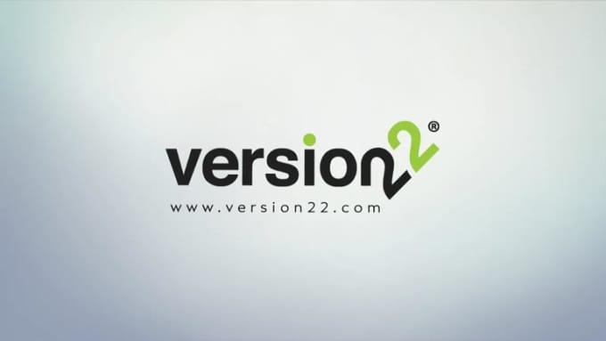 version 22 intro h