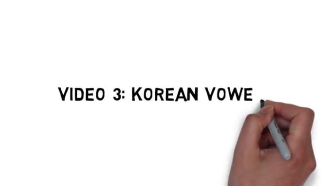 gwyner Korean Video 3 mp4