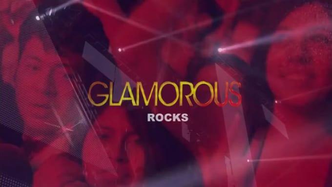 glamrocks