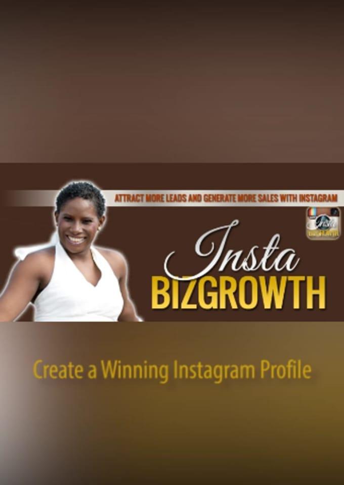 Winning_Instagram_Profile