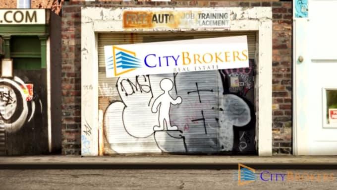 citybrokers