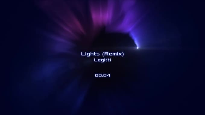 05_Lights_MusicVisual_Preview