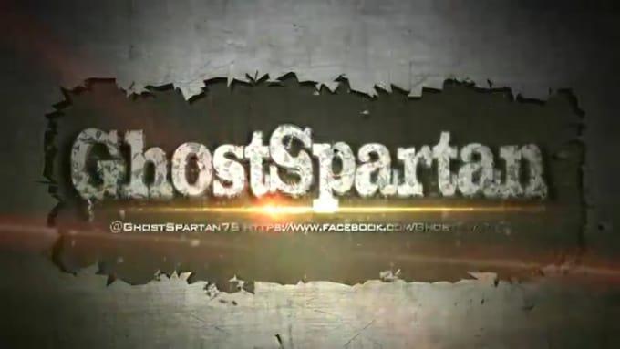 Ghostspartan78 HD