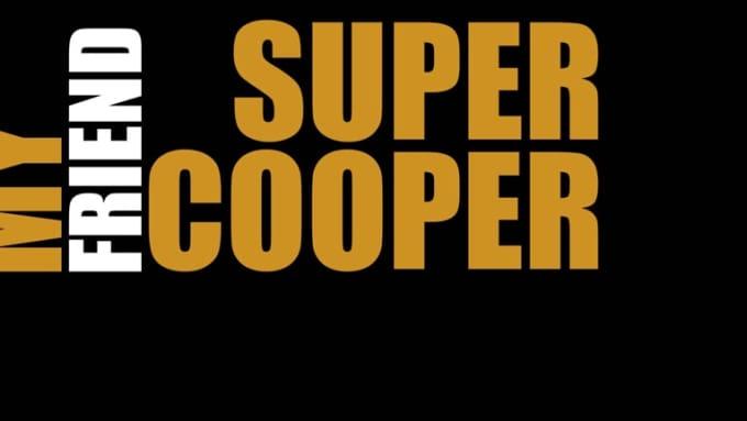 Super-Cooper-01A
