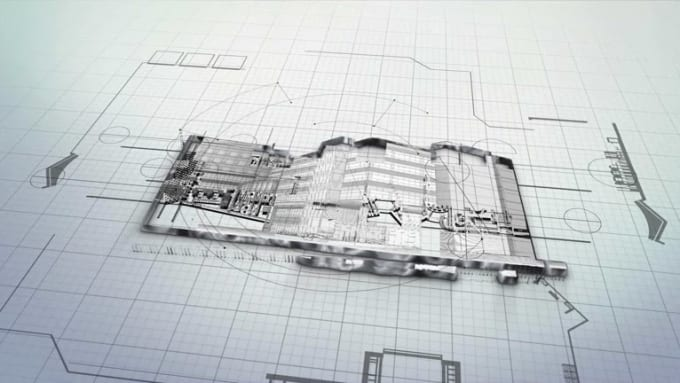 Architect_Logo_Mckenzielewis