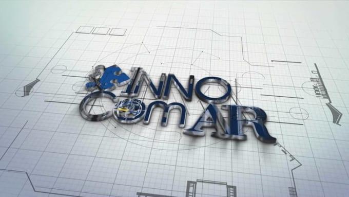 Architect_Logo_Waleshire