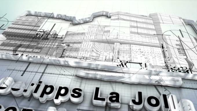 Architect_Logo_Mckenzielewis2