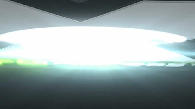 Neon-joergwittke_V2