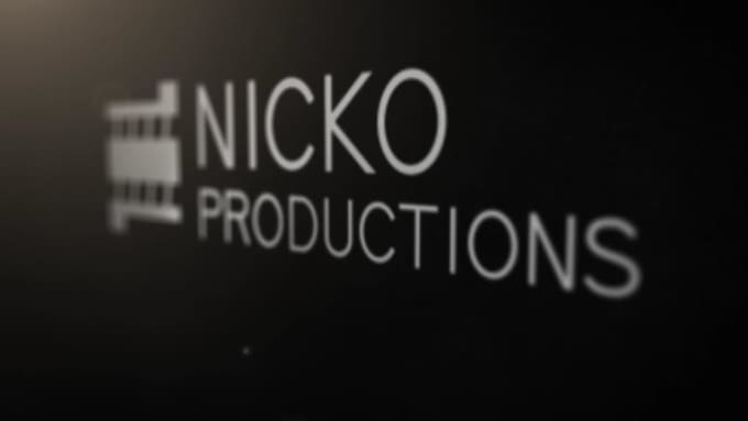 nicko 2d