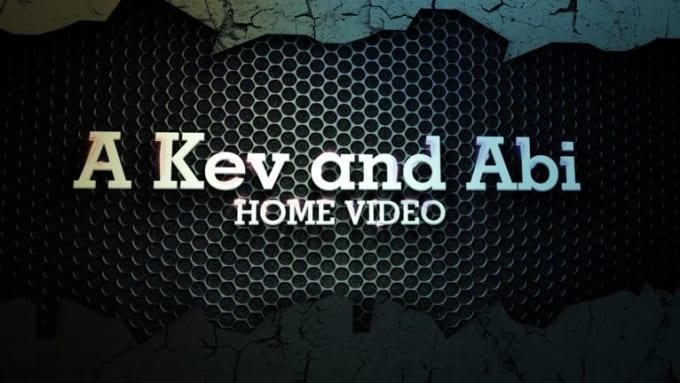 Kev&Abi_INTRO