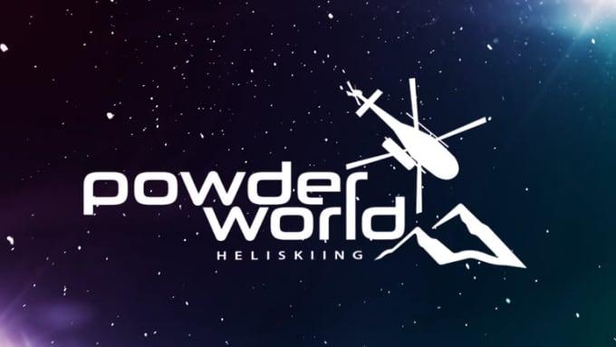 Powderworld logo to NEH logo final