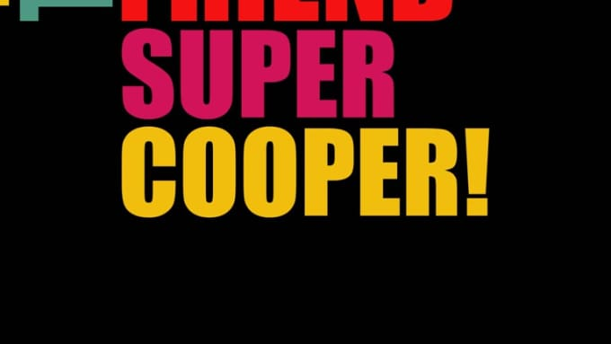 Super-Cooper-02