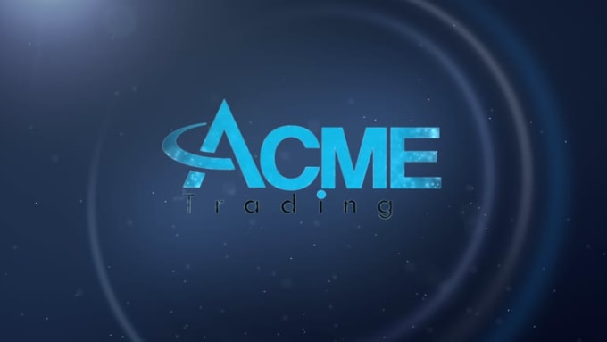 Ambient HD Acme