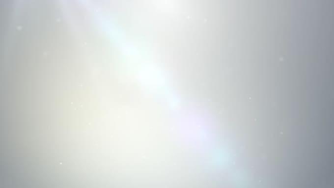FO31B4476E81~1