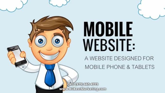 Mobile_Web-miketaft