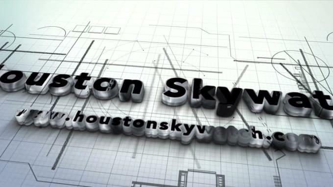 Architect_Logo_Houston_Skywatch