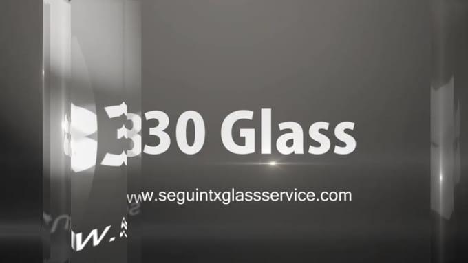830Glass