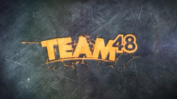 Team48 V1