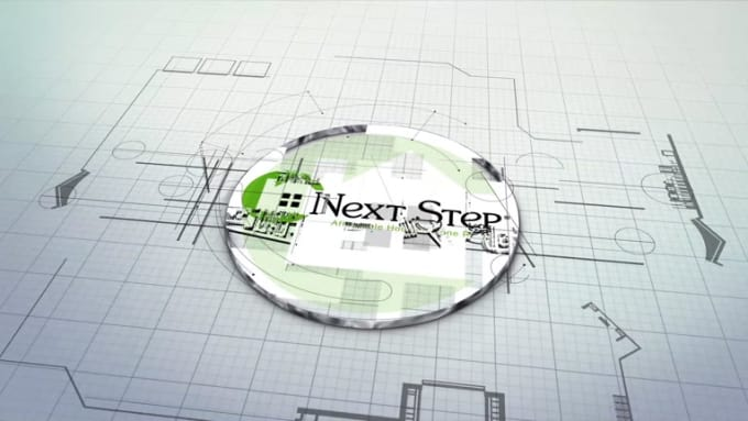 next-step1080p-house final