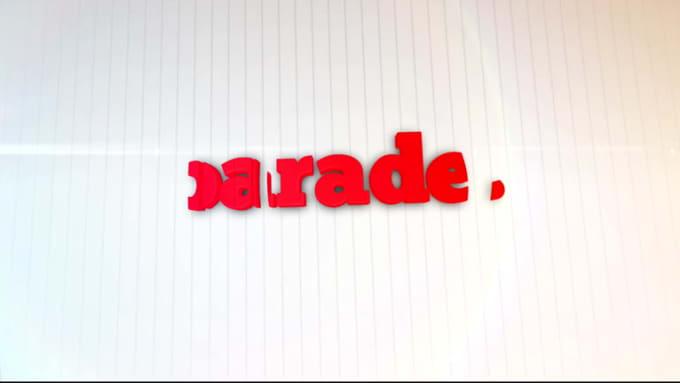 Bright Logo Reveal_Parade_