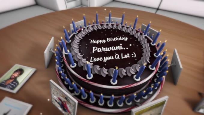 stuggard1795_happy birthday - cake