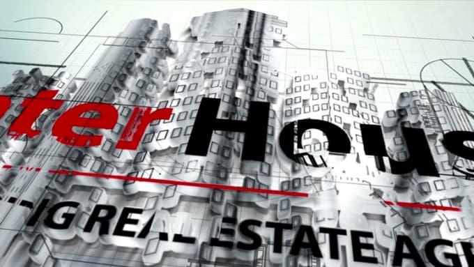 Architect_Logo_Inter_House
