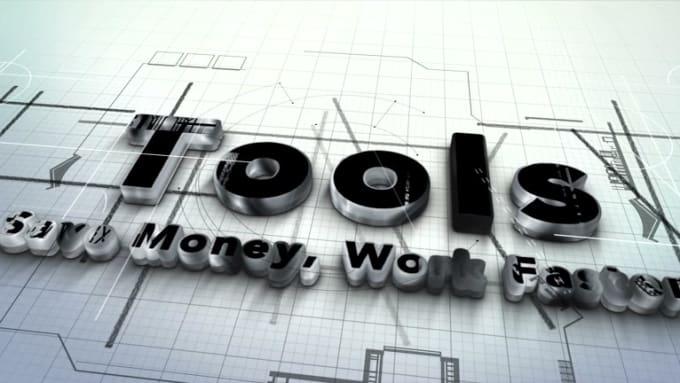 Architect_Logo_Tools_Quinton