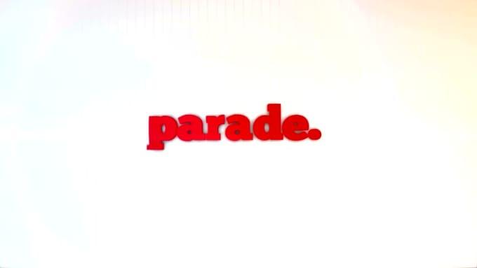 Bright Logo Reveal_Parade_music_change_final_5 sec