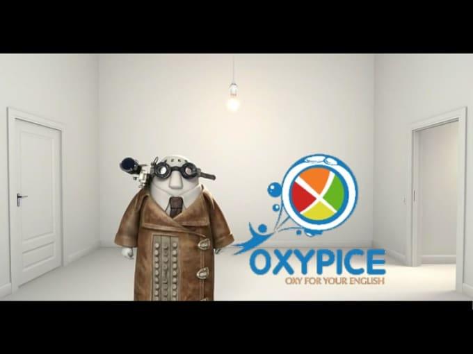 Oxypice2