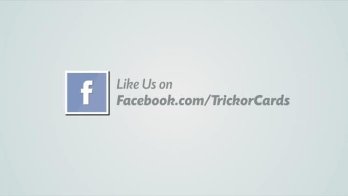 HTC SocMed
