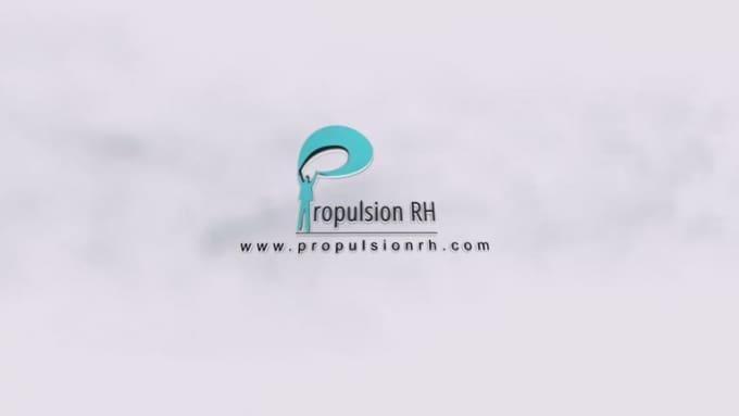 propulsionrh