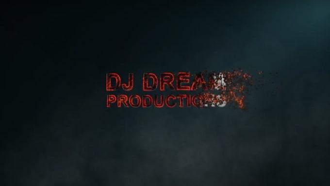 dj dream 1