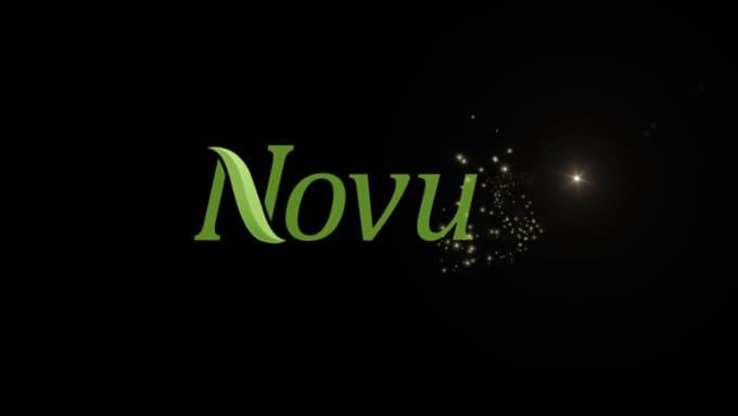 Novus_logo_alpha