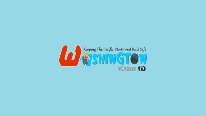 Washington kids ID_Modified_Final