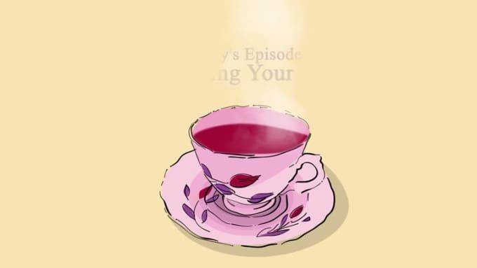 tea new 2