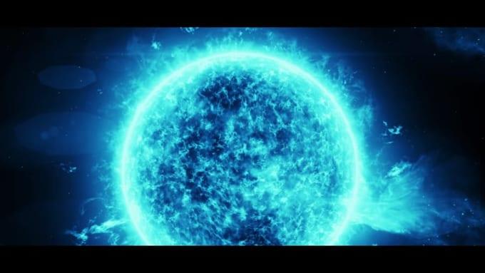 SolarEclipse - relick2