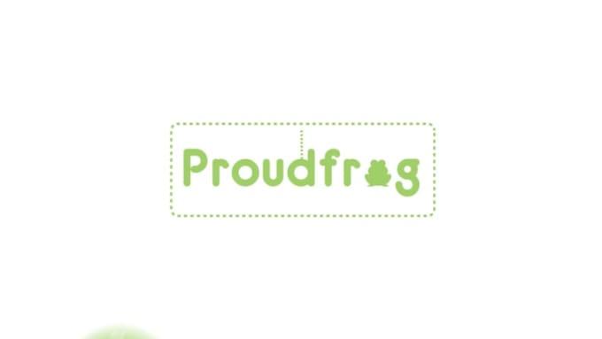 proudfrognewupdate