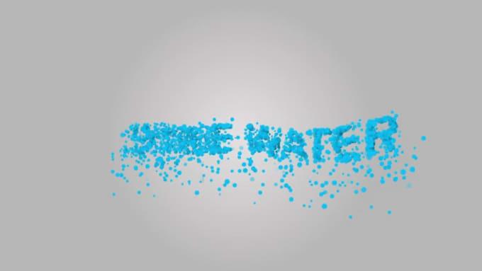 shinewater