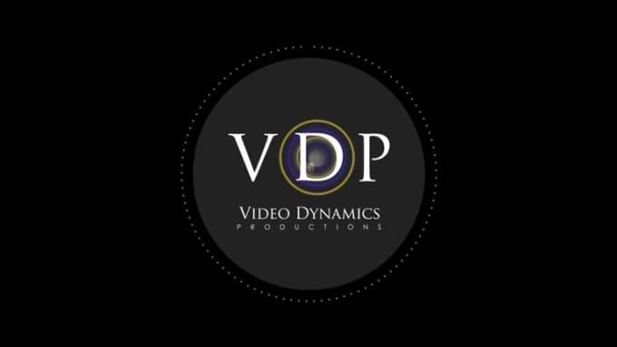 VDP_90sFun