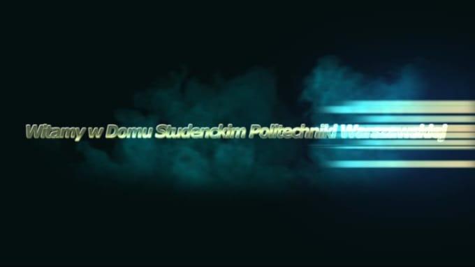 Intro-Video-HD