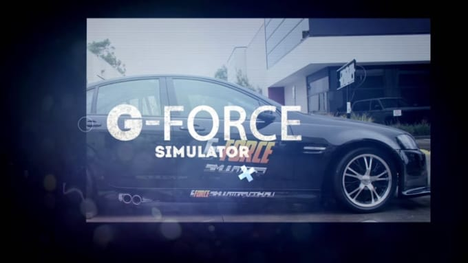 ProduceGforce01