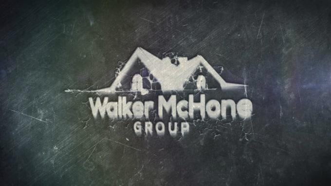 WalkerMcHoneV1